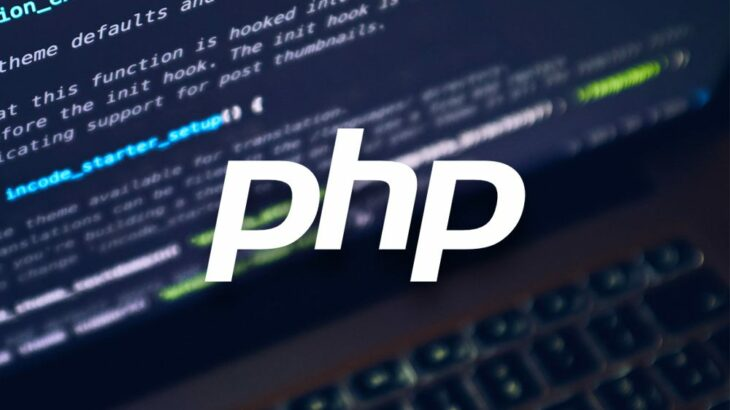 Why PHP Is Still a Good Choice for Your Business Development