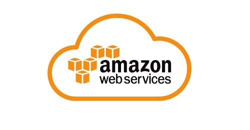 Why To Choose Amazon Cloud for Your Website
